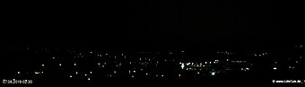 lohr-webcam-07-08-2019-02:30