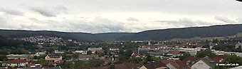 lohr-webcam-07-08-2019-11:50