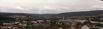 lohr-webcam-07-08-2019-13:10