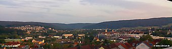 lohr-webcam-07-08-2019-20:50