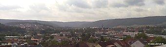 lohr-webcam-08-08-2019-11:10