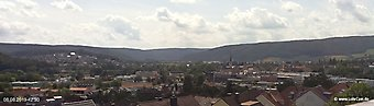 lohr-webcam-08-08-2019-12:30