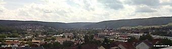 lohr-webcam-08-08-2019-13:00