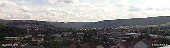 lohr-webcam-08-08-2019-14:20