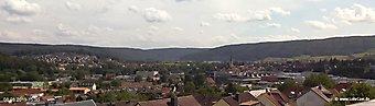 lohr-webcam-08-08-2019-15:30