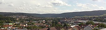lohr-webcam-08-08-2019-15:40