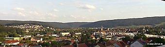 lohr-webcam-08-08-2019-19:00