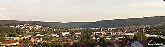lohr-webcam-08-08-2019-19:20