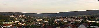 lohr-webcam-08-08-2019-19:40