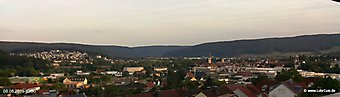 lohr-webcam-08-08-2019-19:50