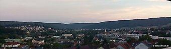 lohr-webcam-08-08-2019-20:50