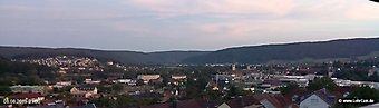 lohr-webcam-08-08-2019-21:00