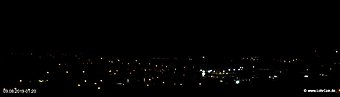lohr-webcam-09-08-2019-01:20