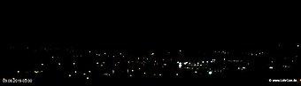 lohr-webcam-09-08-2019-03:00