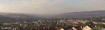 lohr-webcam-09-08-2019-07:20