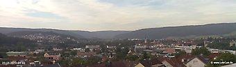 lohr-webcam-09-08-2019-08:40
