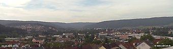 lohr-webcam-09-08-2019-09:00