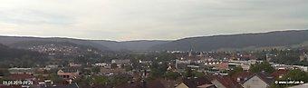 lohr-webcam-09-08-2019-09:20