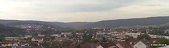 lohr-webcam-09-08-2019-09:40