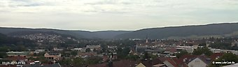 lohr-webcam-09-08-2019-10:40