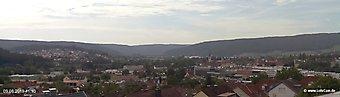 lohr-webcam-09-08-2019-11:10