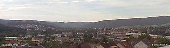 lohr-webcam-09-08-2019-11:30