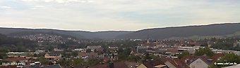 lohr-webcam-09-08-2019-11:40
