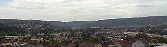 lohr-webcam-09-08-2019-13:10