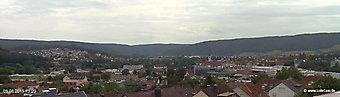 lohr-webcam-09-08-2019-13:20