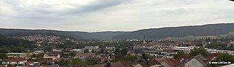 lohr-webcam-09-08-2019-14:10
