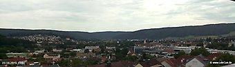 lohr-webcam-09-08-2019-15:20