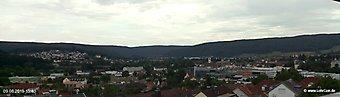 lohr-webcam-09-08-2019-15:40