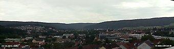 lohr-webcam-09-08-2019-15:50