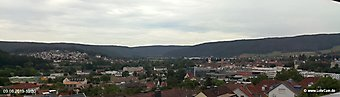 lohr-webcam-09-08-2019-16:30
