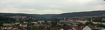 lohr-webcam-09-08-2019-16:40