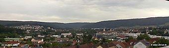 lohr-webcam-09-08-2019-16:50