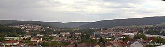 lohr-webcam-09-08-2019-17:10