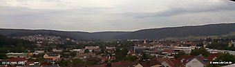 lohr-webcam-09-08-2019-18:50