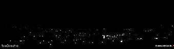 lohr-webcam-10-08-2019-01:10