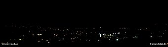lohr-webcam-10-08-2019-03:40