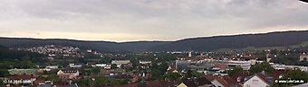 lohr-webcam-10-08-2019-06:50
