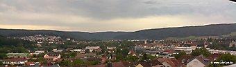 lohr-webcam-10-08-2019-07:00