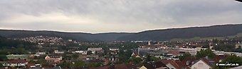 lohr-webcam-10-08-2019-07:10