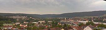 lohr-webcam-10-08-2019-07:40