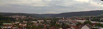 lohr-webcam-10-08-2019-08:10