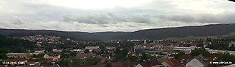 lohr-webcam-10-08-2019-10:40