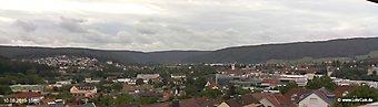 lohr-webcam-10-08-2019-11:10