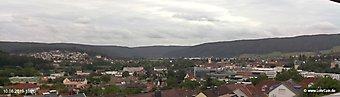 lohr-webcam-10-08-2019-11:20