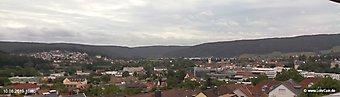 lohr-webcam-10-08-2019-11:40