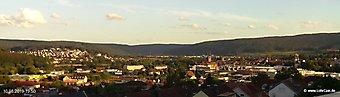 lohr-webcam-10-08-2019-19:50